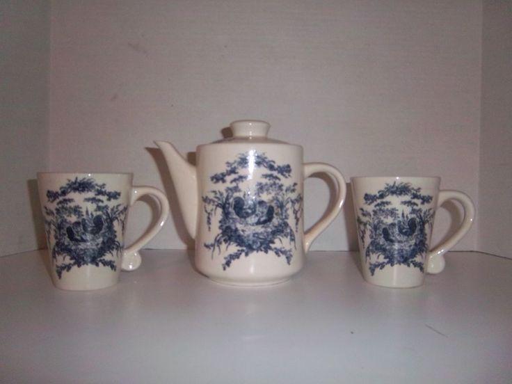 19 best ceramic ideas images on Pinterest   Ceramic art, Ceramic ...