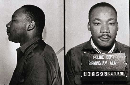 The Legacy and Money of Dr. Martin Luther King [And The Freedom Budget For All Americans]