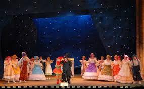 Αποτέλεσμα εικόνας για οπερα