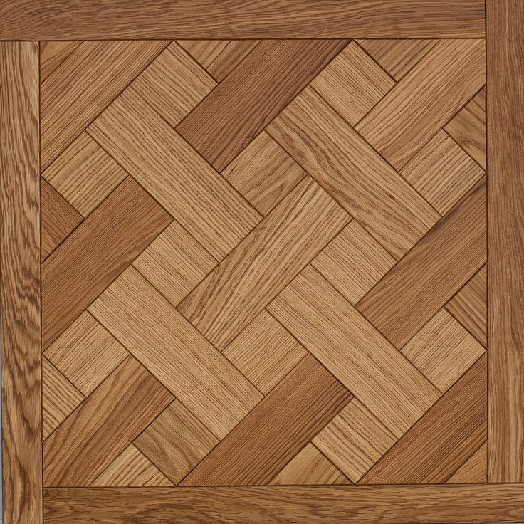 """Big-sized #hardwood #parquet panels collection """"Grande"""" by #Tavolini #Floors for the great #interiors! Modular parquet OLYMPUS. Main sizes from 900*900mm to 1045*1045mm. Main thickness 21 mm. Bevels. Solid or Engineered structure – on request. Species: #oak, #ash, #walnut. Other species – on request. Varnish or oil-wax coating. #artisticparquet #chevronparquet #floor #floors #hardwoodflorboards #intarsia #lehofloors #luxparquet #modularparquet #parquet #studioparquet #tavolini"""