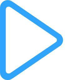 Download PotPlayer Portable (32/64 bit) 1.6.63891 [Direct Link ]  http://ift.tt/2jioTct