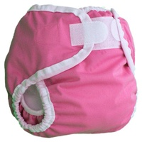 Thirsties Diaper Covers $11- Diaper Junction--ordered from them previously