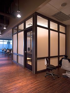 99 Best Images About Corridors Treatment Hall On Pinterest Dental Care Dental Office Design