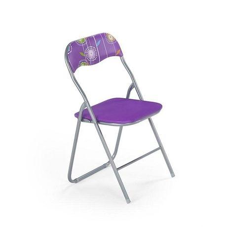 Krzesło składane Fox