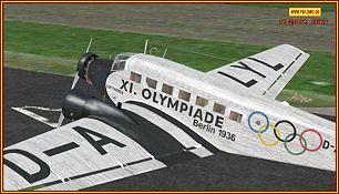 Junkers-523M-ARTIKEL