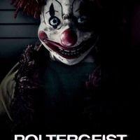 Sam Raimi Movie Trivia Poltergeist 2015 by Cinescape Movie Podcast on SoundCloud