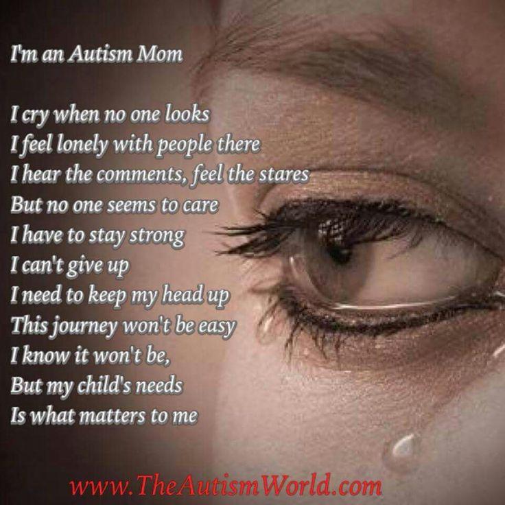 Autism mom --- http://tipsalud.com -----