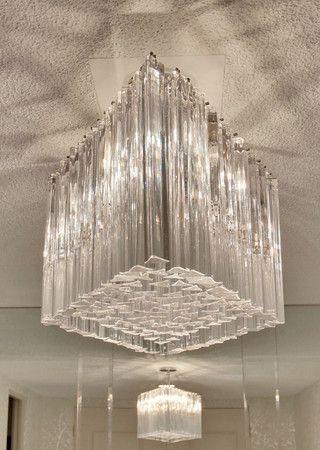Mejores 67 imgenes de venini en pinterest candelabros luces venini chandelier 3000 aloadofball Images