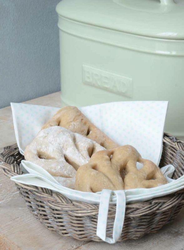 Breadbox appelgroen | Wonen & keuken | 100% leuk