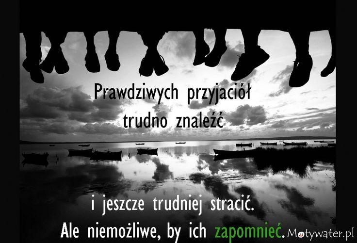 http://motywater.pl/img/120/prawdziwych-przyjaciol-trudno-znalezc-i-jeszcze-trudniej-stracic/