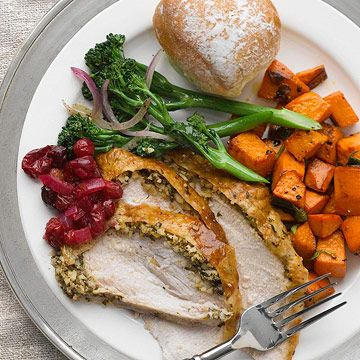 48 best books worth reading images on pinterest books to read our recipes help you find a fresh flavor for this years turkey with ideas for cider brined turkey maple gazed turkey grilled turkey breast and more forumfinder Choice Image