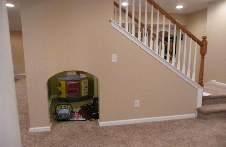 72 best images about basement on pinterest pocket doors DIY Playroom Ideas Basement Family Room Ideas