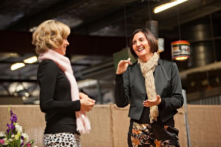 Don't miss this years Sydney Women in Livingness Workshop, July 19th. Hot topic #relationships http://bit.ly/1JLllWx