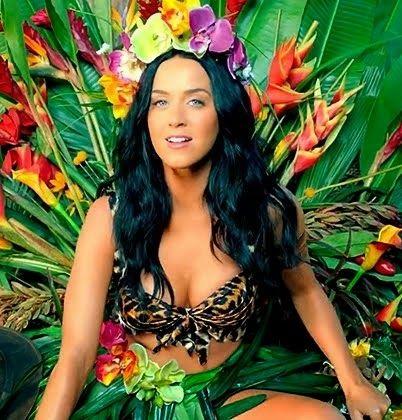Katy Perry – Firework Lyrics | Genius Lyrics