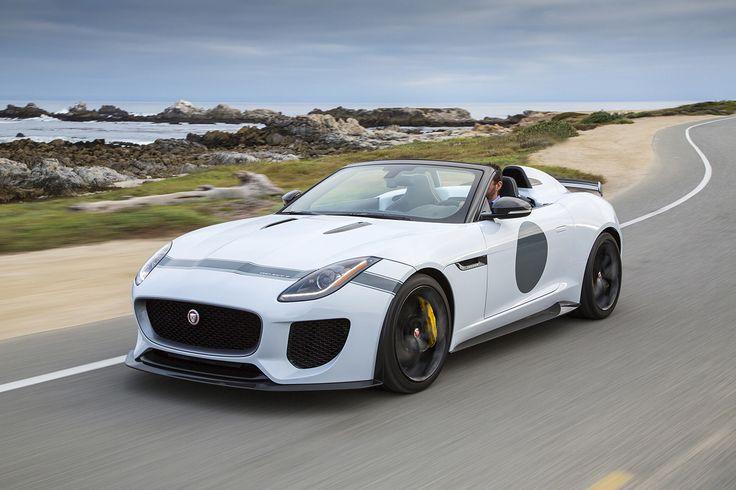 Jaguar For Sale http://ebay.to/2tHLGAl #Jaguar #JaguarForSale