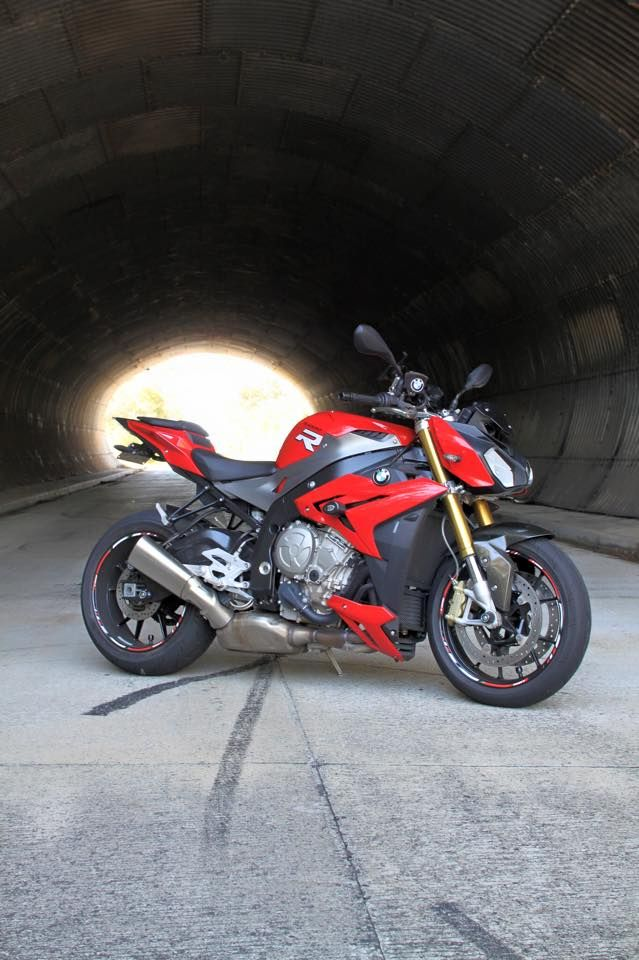 450 Best Images About Ultimate Bmw S1000rr On Pinterest