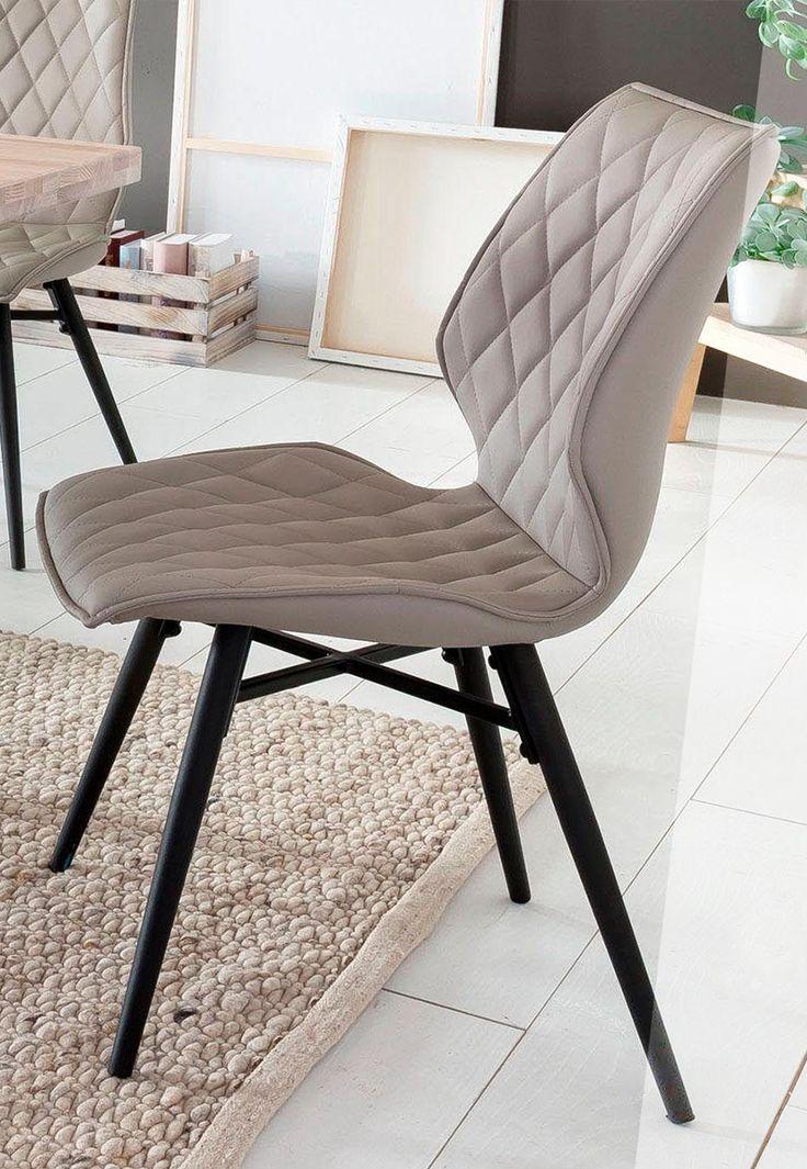 310 besten esszimmer otto bilder auf pinterest deins einrichtung und bauchmuskeln. Black Bedroom Furniture Sets. Home Design Ideas