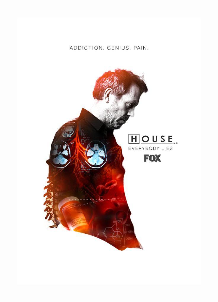 HousePosteraddiction.jpg (810×1124)