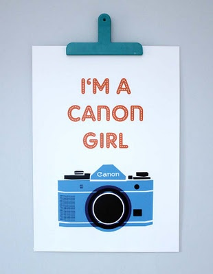 me too: Large Prints, Canon Girls, I M, Girls Generation, Camera, Posters Design, Eliot Books, Photo Shoots, Photography