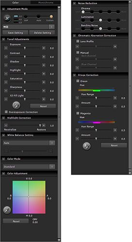 SIGMA Photo Pro 6.5 Software is the Latest RAW Processing Software: Download Service is for Users of SIGMA Cameras www.photoxels.com/sigma-photo-pro-6point5-software/