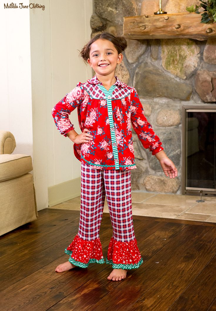 1377 Best Matilda Jane Clothing Girls And Baby Style