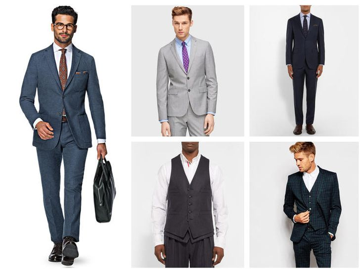 17 best ideas about wedding outfits for men on pinterest for Wedding dinner dress code