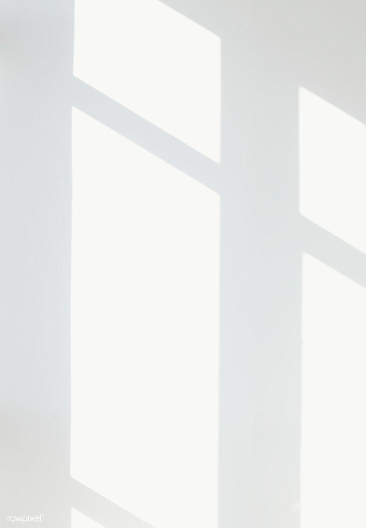 Background Tembok Putih : background, tembok, putih, Windows, Tembok, Putih,, Hitam,, Dinding, Gambar