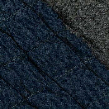 Pris: 129,95 pr. meter | 65% Bomuld, 35% Polyester | ca. 140 cm bred | Varenr. 203453