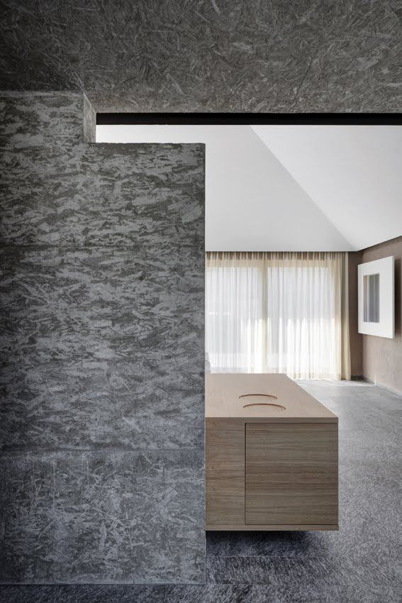 http://www.actromegialli.it/projects-1/casa-dbc/more-images-casa-dbc