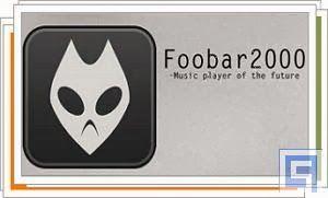foobar2000 1.3.2