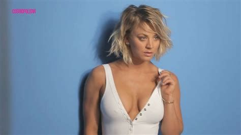 Image result for 2016 Kaley Cuoco Hot
