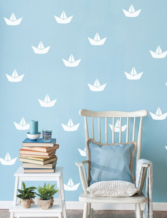 Best  Boat Decals Ideas On Pinterest Boating Fun The Boat - Blue fin boat decals