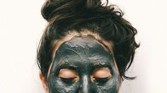 Where to get a great facial in NYC, the Racked NY Guide: (http://ny.racked.com/maps/best-facials-nyc?utm_content=buffere57fb&utm_medium=social&utm_source=pinterest&utm_campaign=racked)