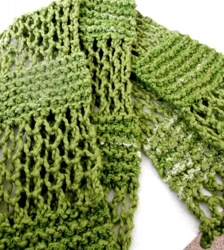 Knitting Summer Scarves : Best images about knitting projects on pinterest keep
