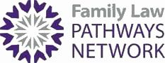 Tasmanian Family Law Pathways Hub