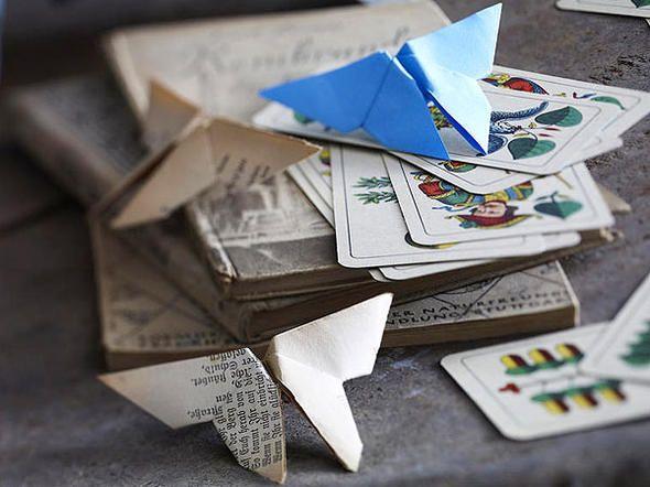pinterest 39 teki 25 39 den fazla en iyi papierflieger basteln. Black Bedroom Furniture Sets. Home Design Ideas
