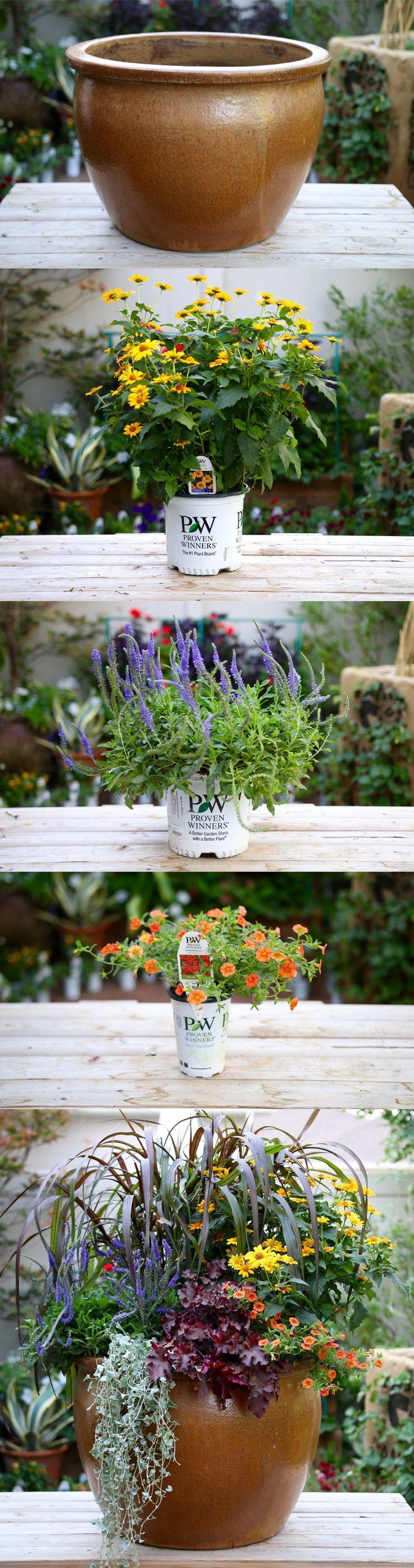 Best Gardening Landscape Images On Pinterest Gardening