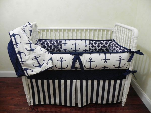 more baby sheets bedding sets crib bed nursery cribs blankets for comforter