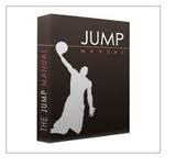read jump manual review at http://jumpmanuala.com/