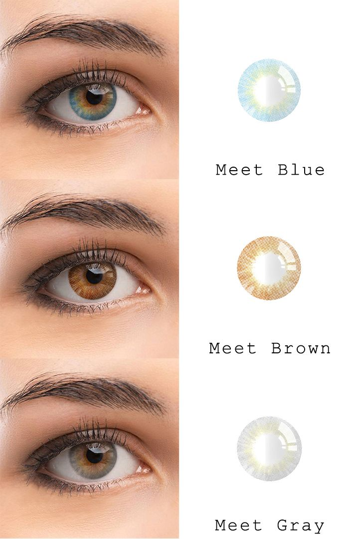 microeyelenses com colored contact lenses online shop meet series