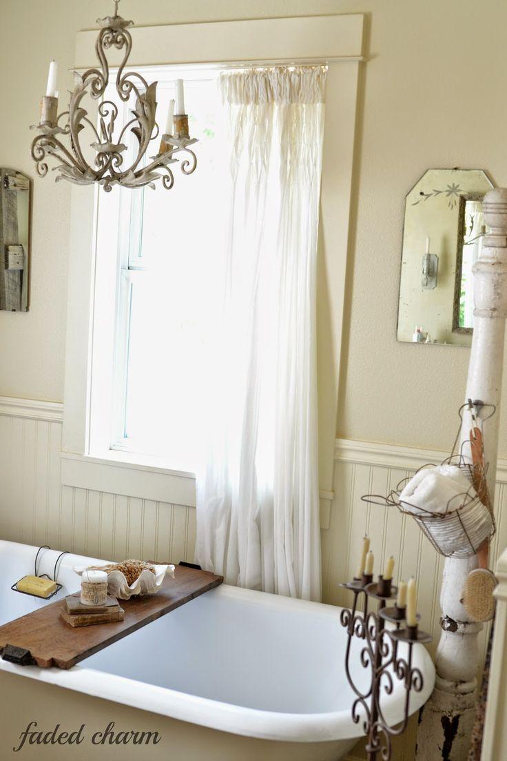 10+ Images About Elegant Bathrooms On Pinterest