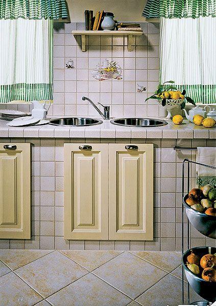 Выбираем материал для кухонных столешниц / Строительство в Узбекистане, ландшафтный дизайн, школа ремонта, цены на Паркентском рынке