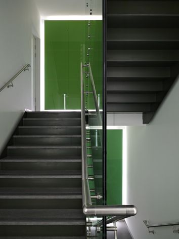 TOKIO ELLIPSE Badspiegel mit LED Beleuchtung Wandspiegel nach Mass