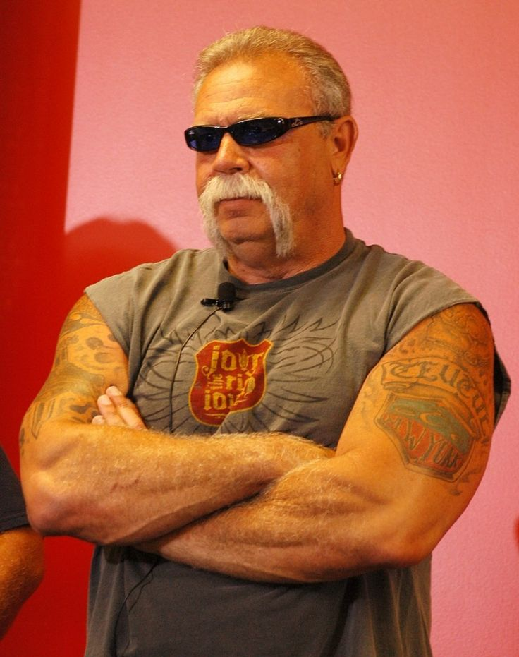 25 best ideas about paul teutul sr on pinterest celebrity caricatures caricature and tuesday. Black Bedroom Furniture Sets. Home Design Ideas