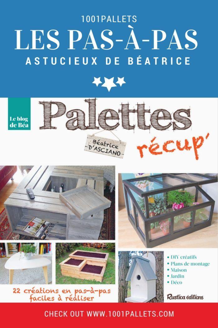 best 25+ blog bricolage ideas on pinterest   idée récup, bricolage