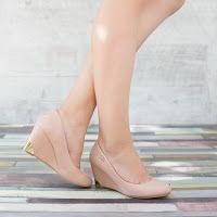 pantofi-casual-femei-cu-platforma15