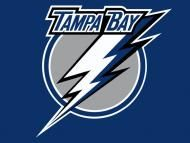 Tampa Bay Lightning Cross Stitch Pattern***L@@K**$4.95 CLICK VISIT TO SEE PATTERN FORSALE