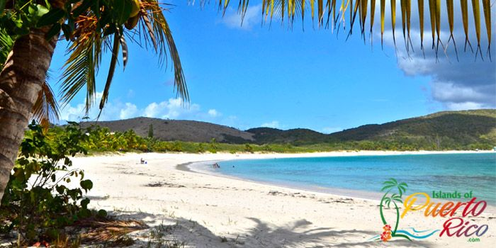 Best Beaches in Puerto Rico – The Top 10