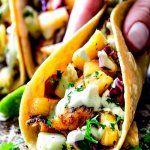 Blackened-Fish-Tacos-9