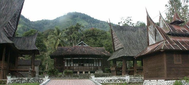 Lagu Tubu Ni Marga oleh Mariati Lubis ciptaan Ali Asrun Siregar dari Mandailing Tapanuli Selatan